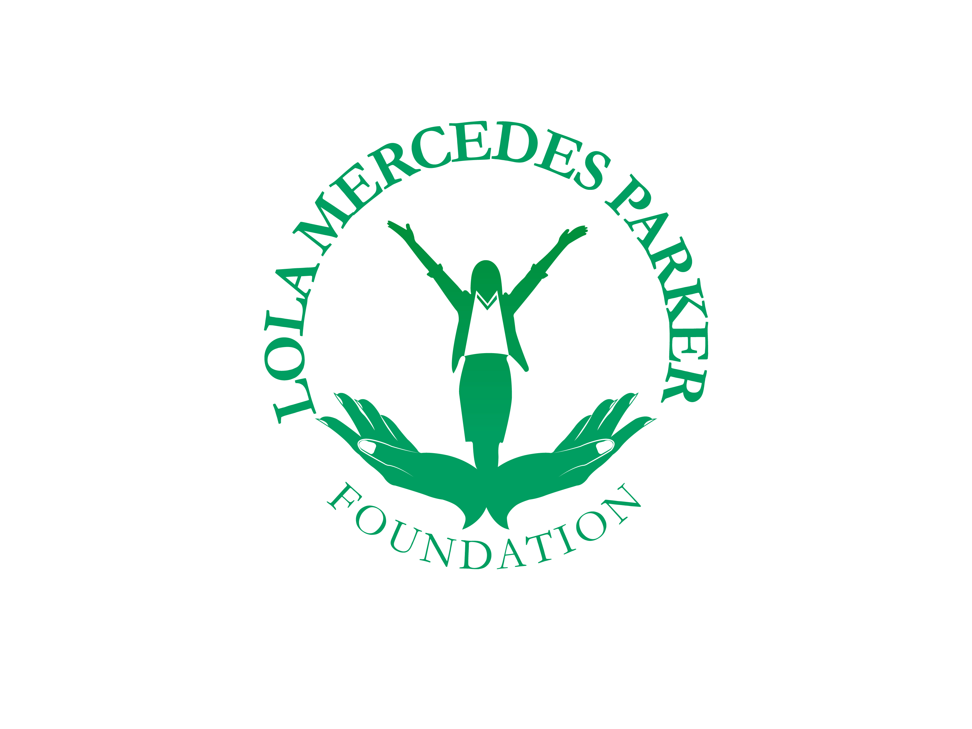 Lola Mercedes Parker Foundation